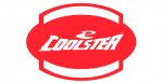 Coolster
