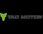 Tao Motor